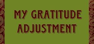 My-Gratitude-Adjustment-Header