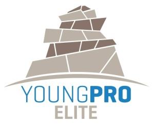 YPE-Logo-Vertical
